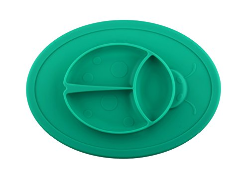 qshare-mini-silicone-placemat-11x8x1-one-piece-suction-plate-for-babies-toddlers-portable-bpa-free-f