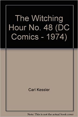 Books pdf free comic