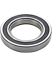 McLeod Racing 139050-1 Bearing (Hydraulic Throw Out 2Nd Generation 3.200 OD)