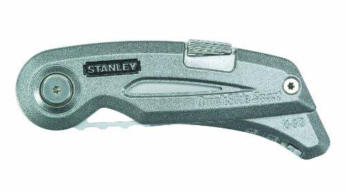 Stanley 10 813 Quickslide Sport Knife