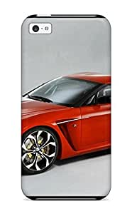 meilz aiaiHard Plastic ipod touch 4 Case Back Cover,hot Aston Martin Zagato 12 Case At Perfect Diymeilz aiai