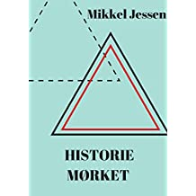 Historie mørket (Danish Edition)