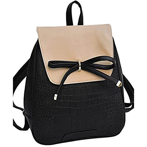 Girly Backpack: Amazon.com