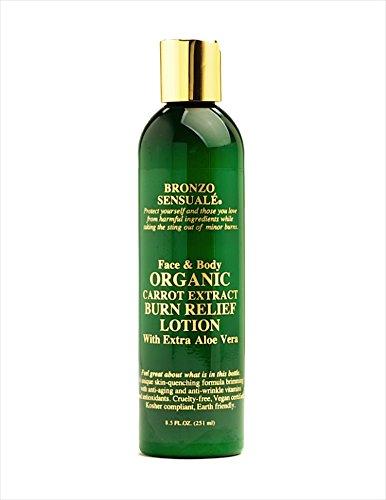 bronzo-sensualer-burn-relief-after-sun-organic-carrot-with-aloe-lotion-85-oz
