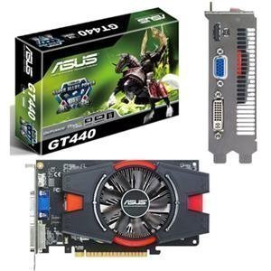 DRIVER FOR ASUS ENGT440DI1GD5 GEFORCE GT 440