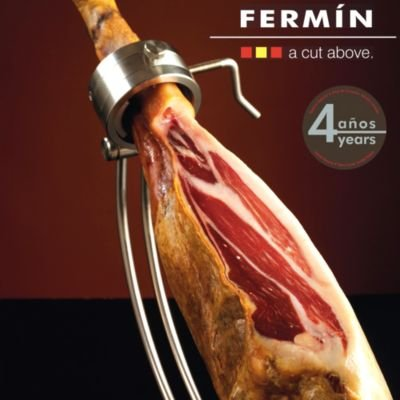 Love Iberico - Iberico Ham de Bellota 100% Pure Aged for sale  Delivered anywhere in USA
