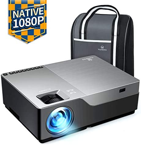 Performance Projector Compatible PowerPoint Presentation