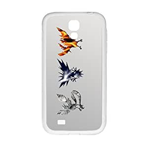 Fashion Artistic Phone For Case Iphone 4/4S Cover