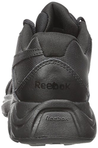 DMX Ultra Reebok Max Flat Walking Grey Black Shoe Women's V xtFt5n