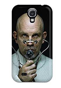 4154131K68098970 High Quality John Malkovich Skin Case Cover Specially Designed For Galaxy - S4