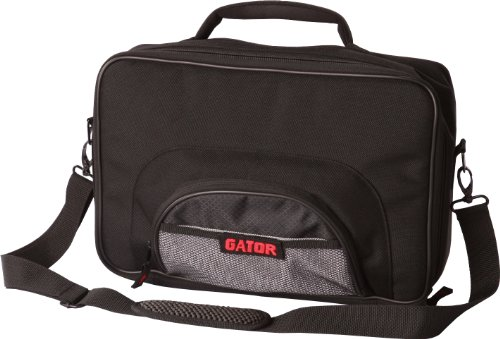 Gator G MULTIFX 1510 Padded Utility Equipment