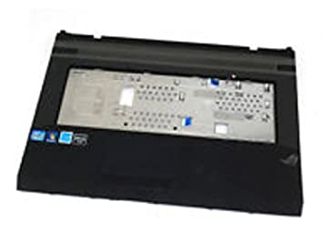 Asus 13GNY81AP082-1 refacción para Notebook Carcasa con ...