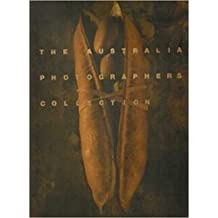 Australian Photographers Collection