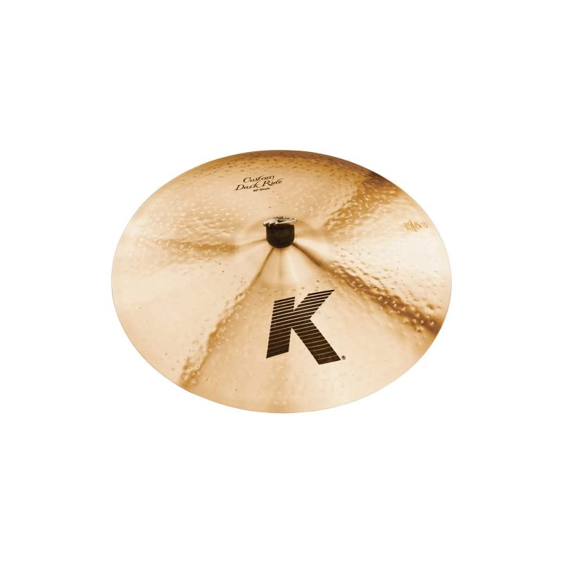 zildjian-k-custom-20-dark-ride-cymbal