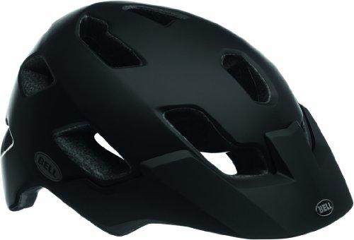 Bell ciclismo2014 Stoker Casque VTT matte black