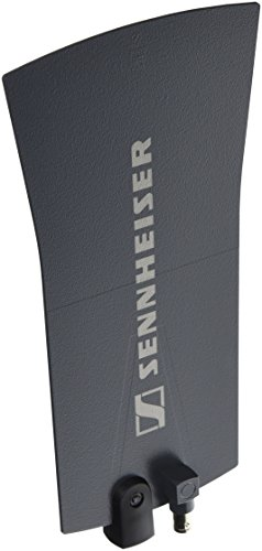 (Sennheiser A1031-U Wideband Passive Omnidirectional UHF Antenna for Evolution)