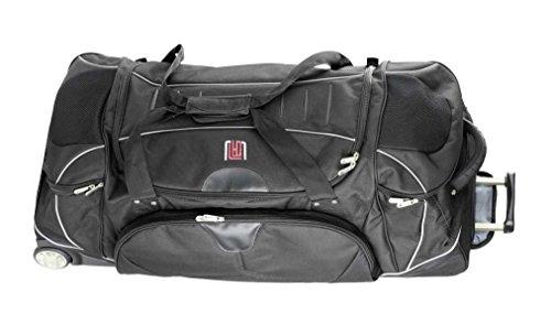 Sporttasche / Trolley Rucksack