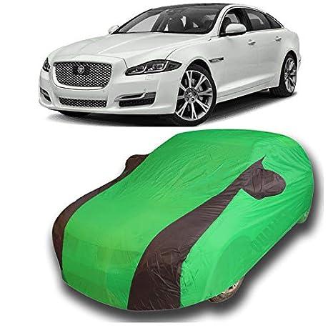 Jaguar XK Extra Large Water Resistant Car Cover