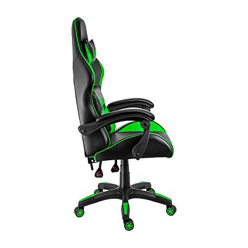 Cadeira Gamer Xzone Premium Cgr01