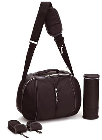 1bd2f4f86 Allerhand AH-MB-COB-05 01 - Modern Basic Carry-On Bag Black ...