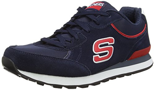 c70921e884456 Skechers Originals Men's Retros OG 82 Fashion Sneaker - Buy Online ...