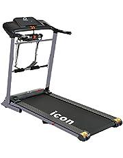 treadmill icon Fit Dk42 DC