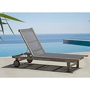 41gmOK8QiQL._SS300_ 51 Teak Outdoor Furniture Ideas For 2020