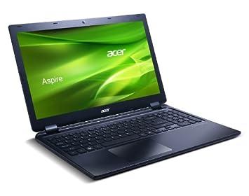Acer M3-581TG-32364G52Mnkk - Ordenador portátil 15.6 pulgadas (core i3, 4