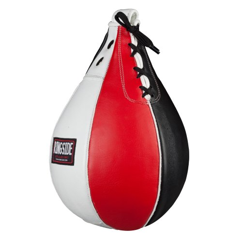 Ringside Boxing Training Platform Speed Bag
