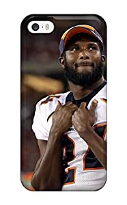 denverroncos NFL Sports & Colleges newest iPhone 5/5s cases 8383958K135538611