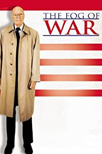 Fog Of War Lesson 11 Homework - image 8