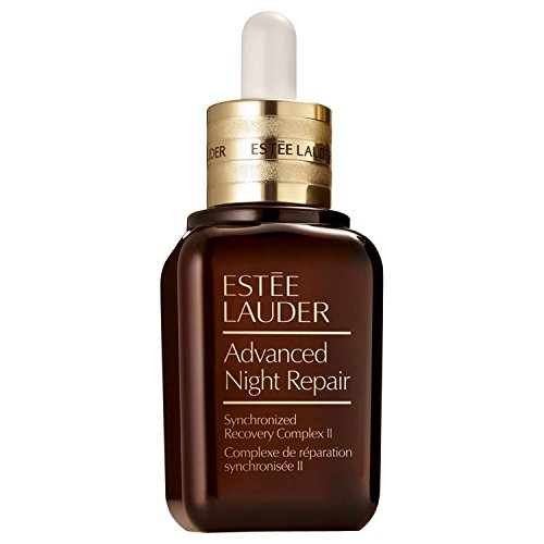 Price comparison product image Estée Lauder New Advanced Night Repair Synchronized Recovery Complex II 50ml