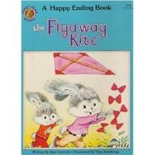 Fly-away Kite