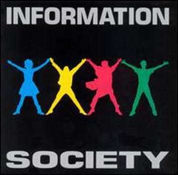 Information Society G