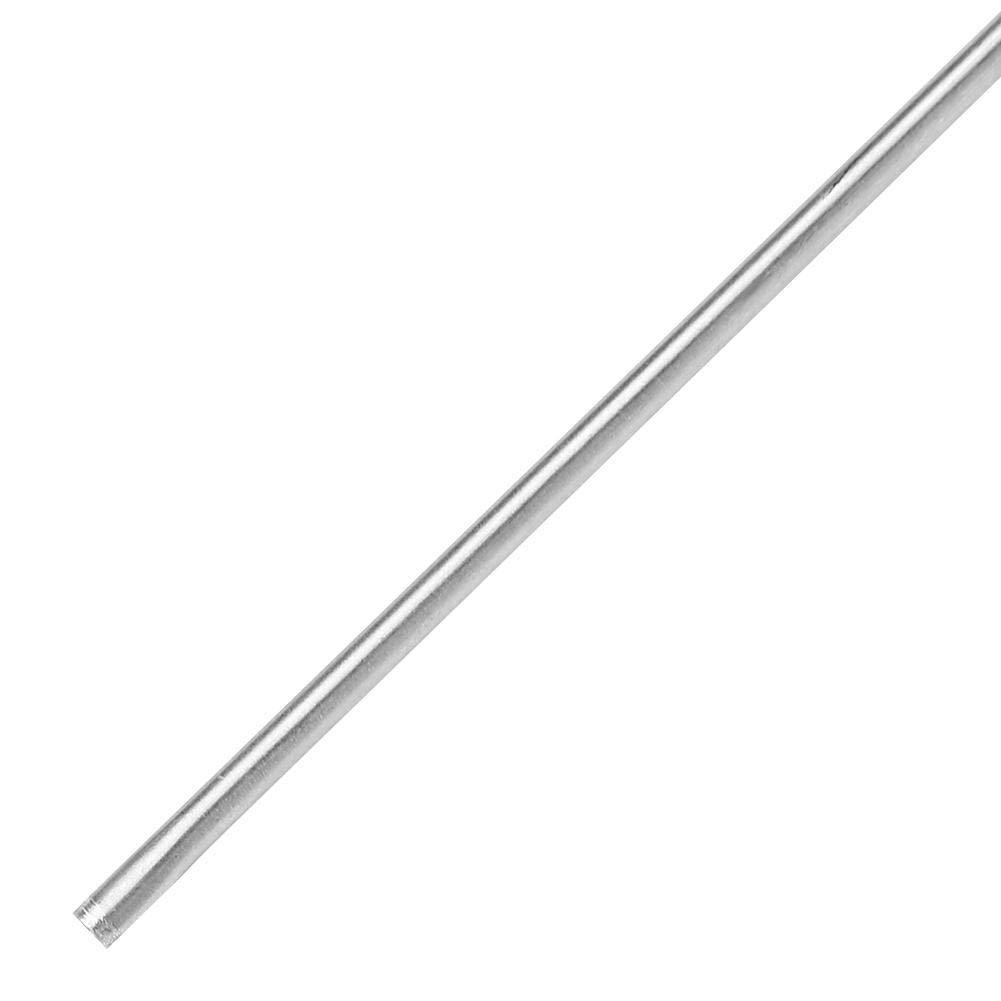 Hei/ßdrahtschneider EU 18W 15cm Elektrischer Hei/ßdrahtschneider Schaumpolystyrol Hei/ßschneiden Gravierstift 110-250V