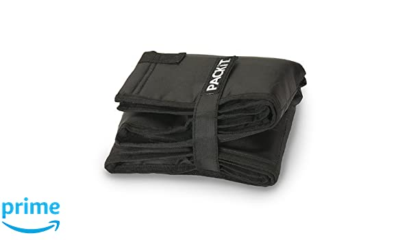 Pack-it SHC-BL-0004 - Bolsa térmica: Amazon.es: Hogar