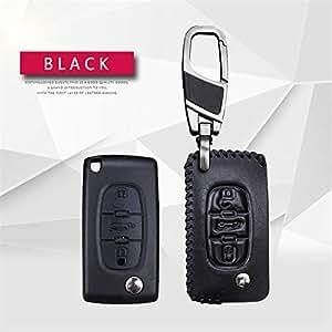 Mercury_Group, funda de piel para llave de coche para ...
