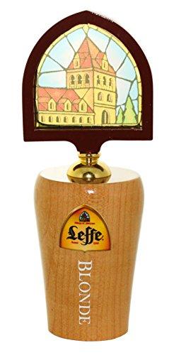 leffe-blonde-shotgun-beer-tap-handle