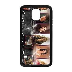 The Friends Cell Phone Case for Samsung Galaxy S5