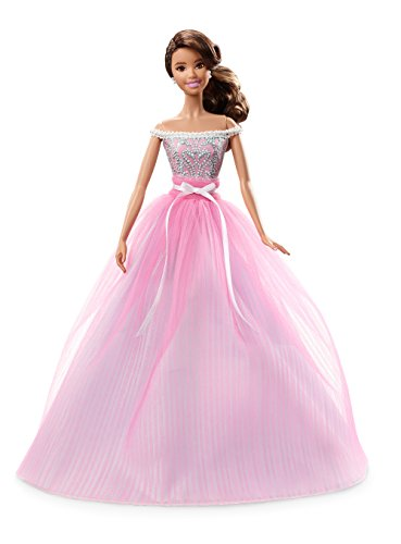 10 best holiday barbie 2018 doll black for 2020