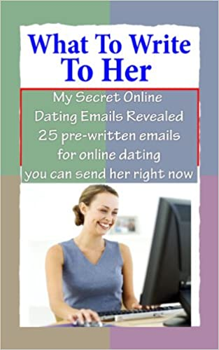 Dating advice for men pdf editor