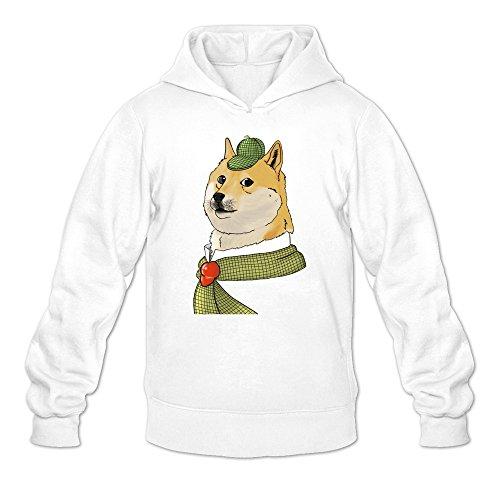 Winter Scarf Emoji Emoticon Sweatshirts