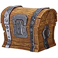 Fortnite FNT0001 Commode à Collectionner