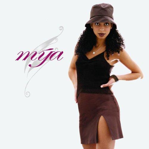 Mya ()