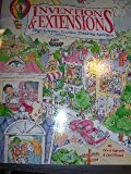 Inventions and Extensions, Doris Spivack and Geri Bond, 086530209X
