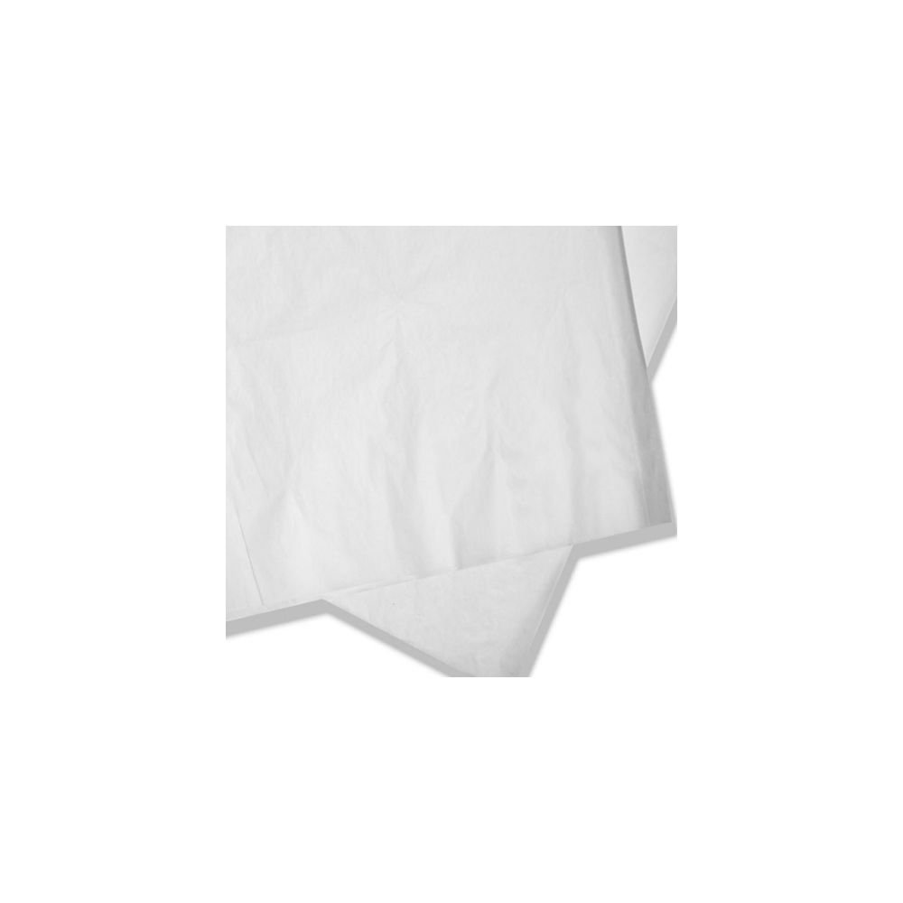 50-Pack Commercial Cold Brew Paper Filter Fits Toddy Commercial Model Cold Brew System 4x Stronger Than Toddy Commercial Filters