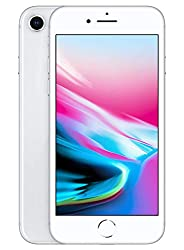 Image of the product US LCD Display Touch that is listed on the catalogue brand of Apple.