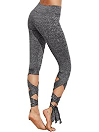 Leggings | Amazon.com