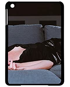 Cheap 6653944ZI738621748MINI Hot Premium Case With Scratch-resistant/ Amanda Peet Case Cover For iPad Mini/ Mini 2 Landon S. Wentworth's Shop