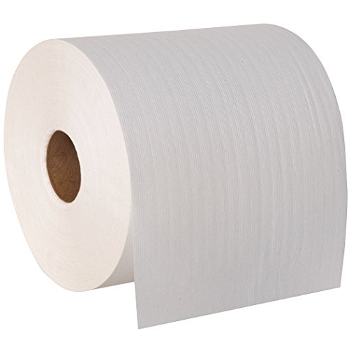 georgia-pacific-acclaim-26602-white-high-capacity-roll-towel-7-7-8-width-x-800-length-6-rolls-of-800